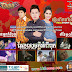 Town Production CD Vol 55 ~ រឿងពិតទាំង ៣ [Full Album]