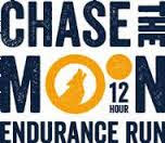 My Next Adventure: Chase the Moon 12 Hour Run