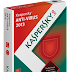kaspersky anti-virus 2013 free download