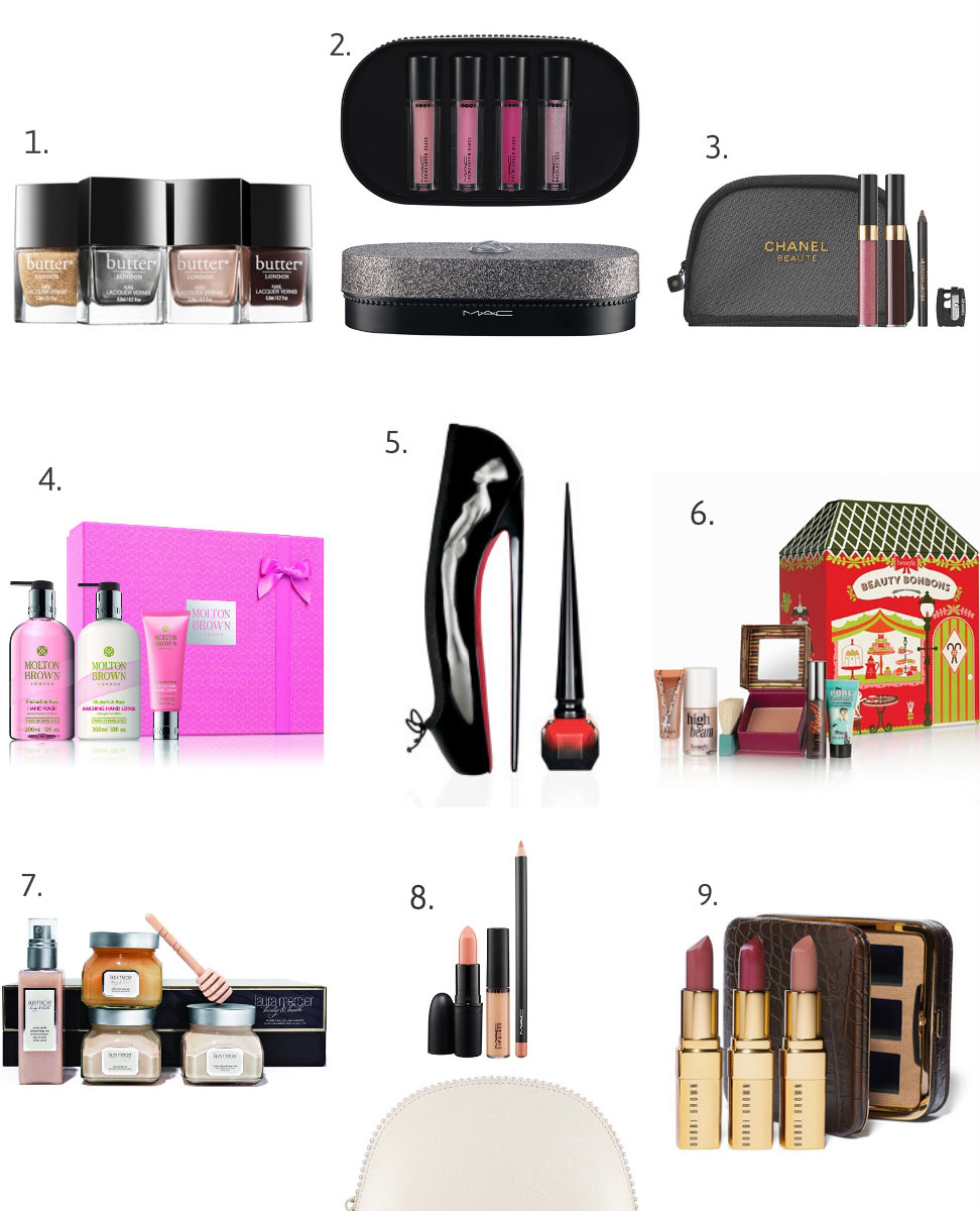 Holiday_Gifts-Beauty-For_Her