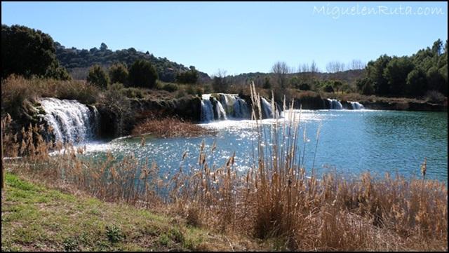 Lagunas-de-Ruidera_8