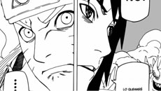 naruto manga 635 online