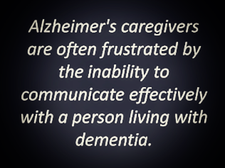 Quote The Importance of Nonverbal Communication in Dementia Careborder=