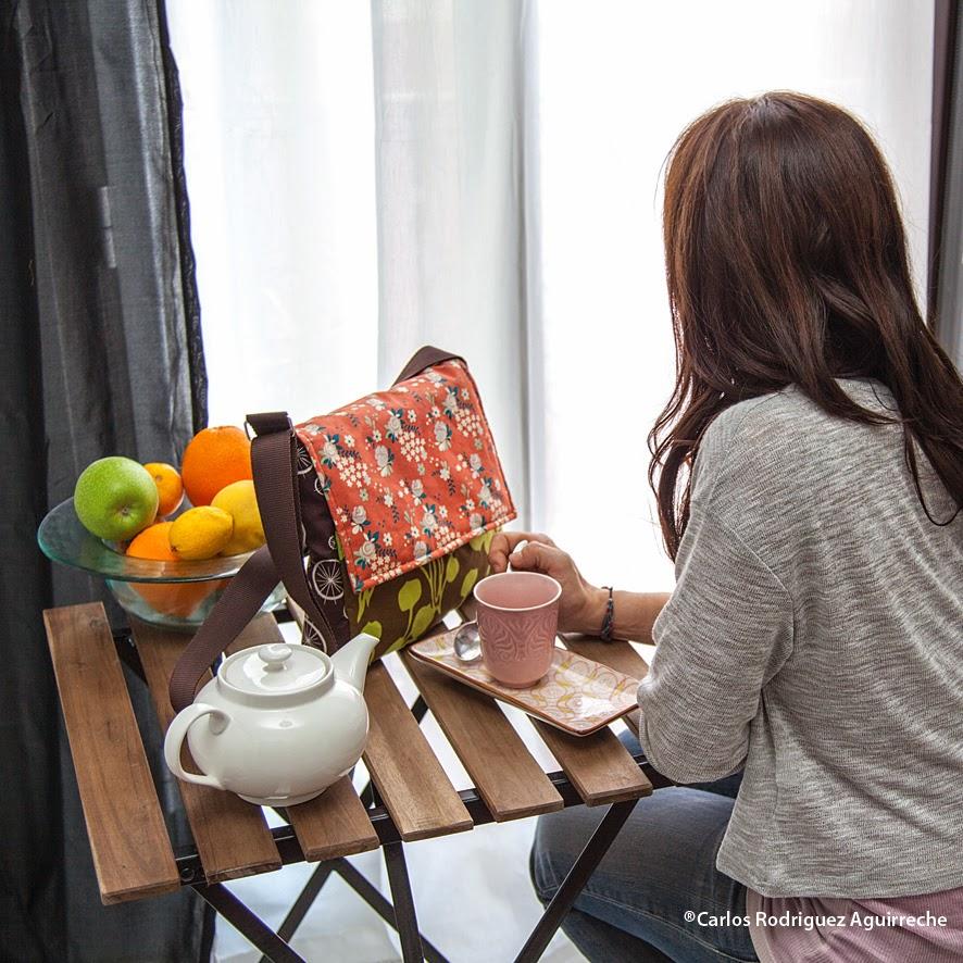 algodon ecologico, bolsos ecologicos, 2015, moda sostenible