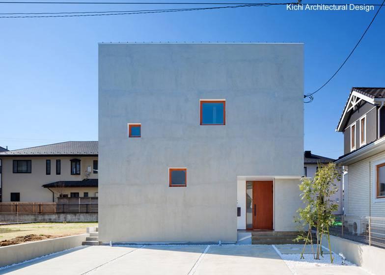 Arquitectura De Casas Dise Os De Modernas Casas