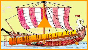 BLOG DELL&#39;ASSOCIAZIONE CULTURALE ISA