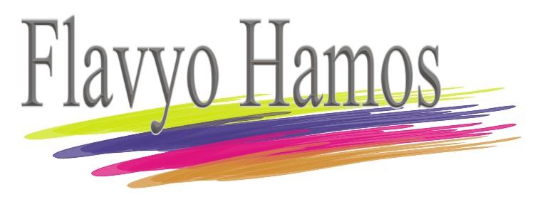 Flavyo Hamos