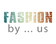 Fashion ... by us