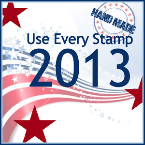 use every stamp