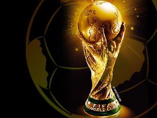Daftar Lengkap Juara Piala Dunia
