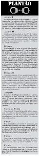 http://www.newsflip.com.br/pub/cidade//index.jsp?edicao=4577