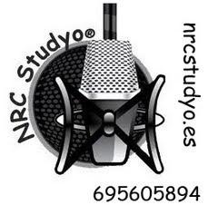 NRC studyo
