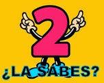 http://www2.gobiernodecanarias.org/educacion/17/WebC/eltanque/Tablas/dos/practica2_p.html