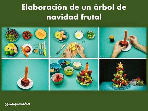 elaboracion-arbol-navidad-frutal-masquemadres