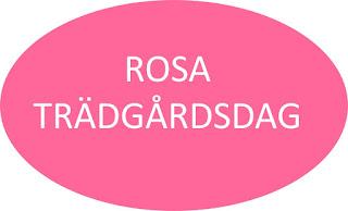 http://karolinanpuutarha.blogspot.fi/2015/10/garden-pink-book-suomalainen-pinkki.html