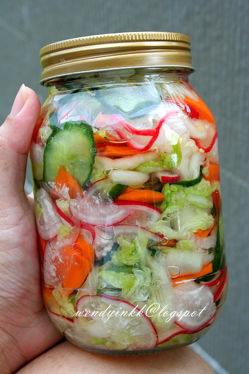 Image Result For What Veggies Can