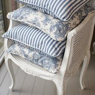 bemar shabby chic tessuti shabby chic. Black Bedroom Furniture Sets. Home Design Ideas