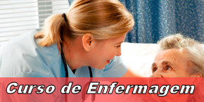 Curso de Enfermagem