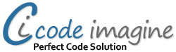 Code Imagine-Coding, Designing and SEO platform