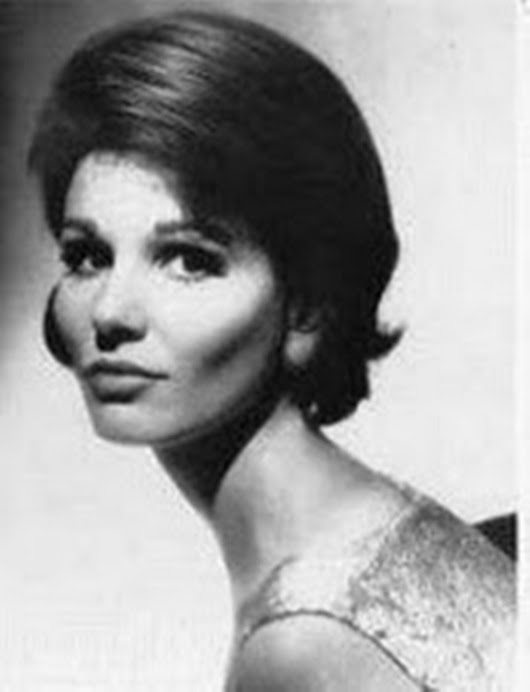 paula prentiss 2016paula prentiss 2016, paula prentiss, paula prentiss wiki, paula prentiss today, paula prentiss nervous breakdown, paula prentiss net worth, paula prentiss imdb, paula prentiss pictures, paula prentiss feet, paula prentiss sister, paula prentiss hot, paula prentiss measurements, paula prentiss playboy, paula prentiss 2015, paula prentiss illness, paula prentiss catch 22