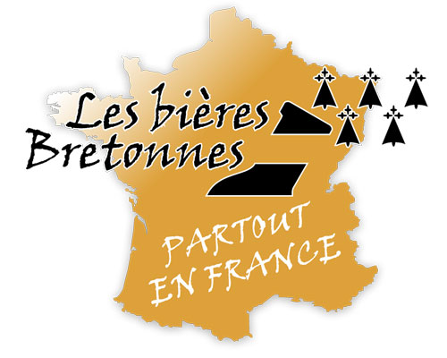 Les Bieres Bretonnes