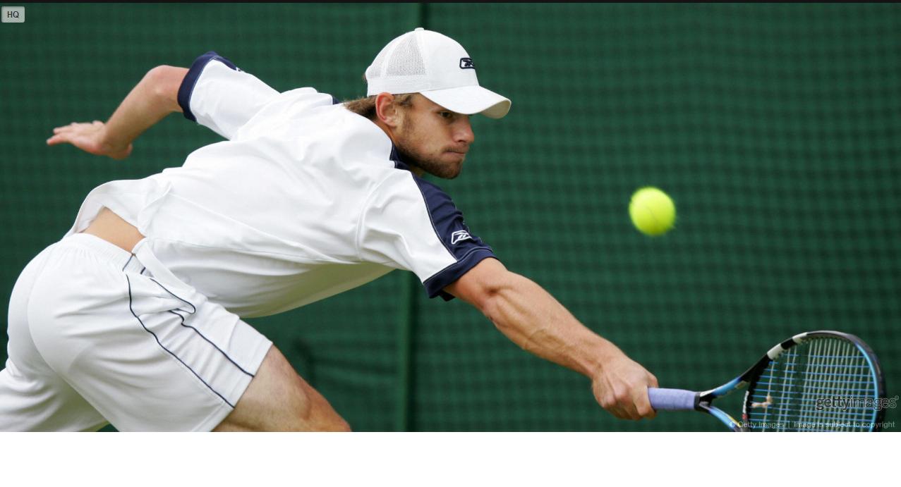 Andy Roddick Underwear Brief lines: andy roddick: http://imgarcade.com/1/andy-roddick-underwear/