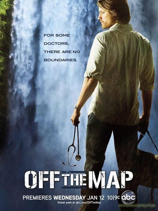 http://4.bp.blogspot.com/-x4h1-h5eXic/TXlxxWvrFcI/AAAAAAAAAKM/VGhS_oFr004/s1600/off-the-map-poster.jpg