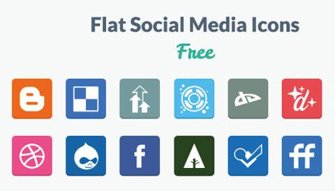 http://4.bp.blogspot.com/-x4hNJ7bbxPI/Ufl2paI8CGI/AAAAAAAATGI/O-AO2iOAsDI/s1600/flat_social_icons.jpg