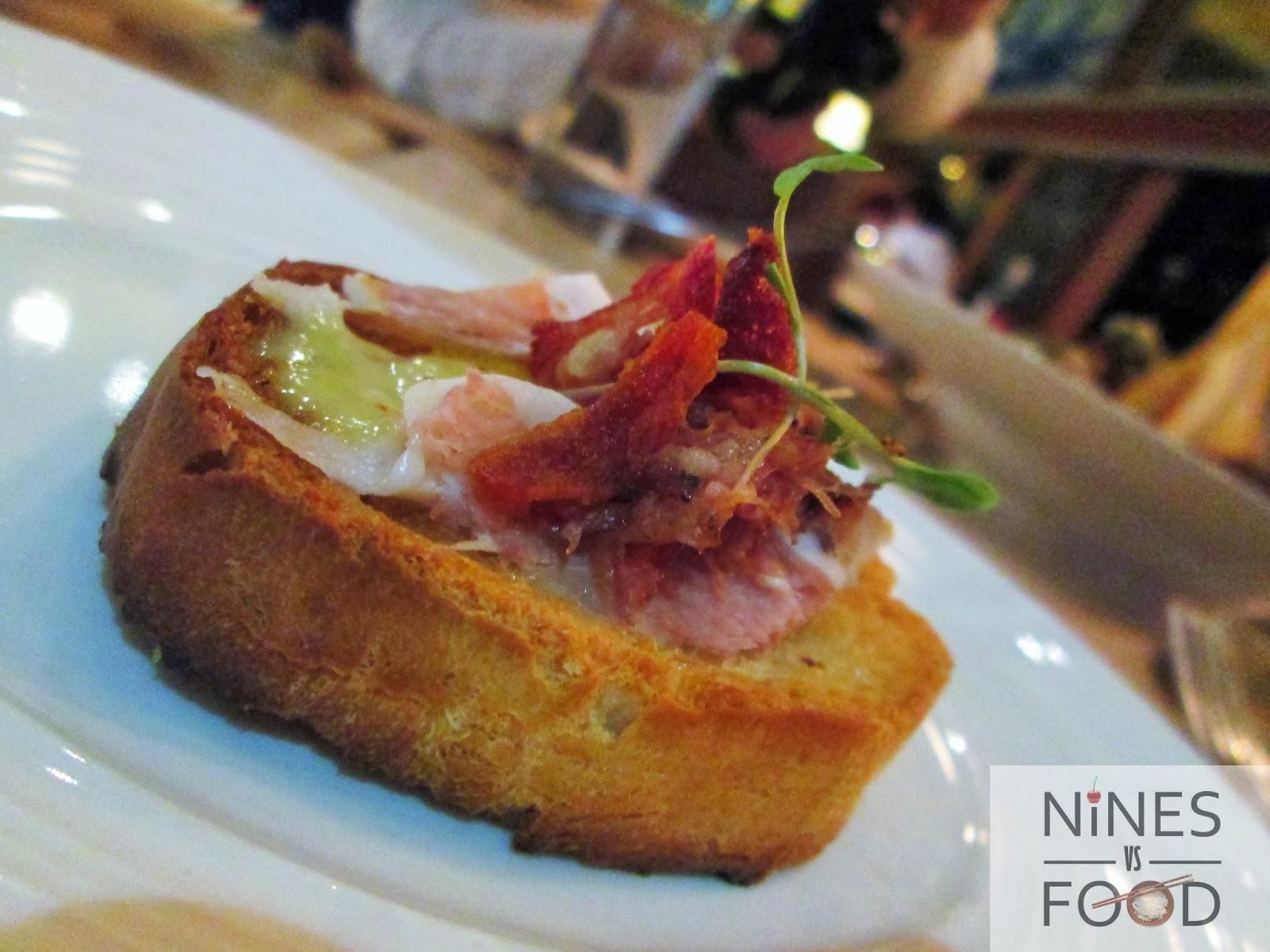 Nines vs. Food - Olive Tree Kitchen and Bar-14.jpg