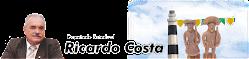 PENSE RICARDO COSTA