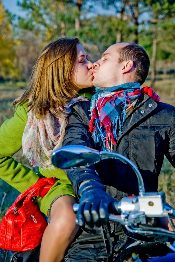 harley davidson dating service Join the exclusive harley dating site serious and reliable dating service for harley harley dating site is the most trusted harley davidson dating site for.