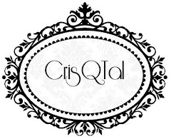 Blog da CrisQTal