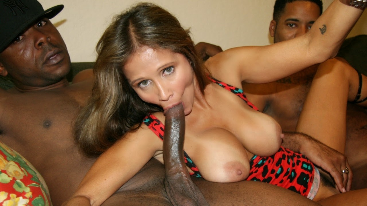 Remarkable, Hot wife rio fucking pics Seldom.. possible