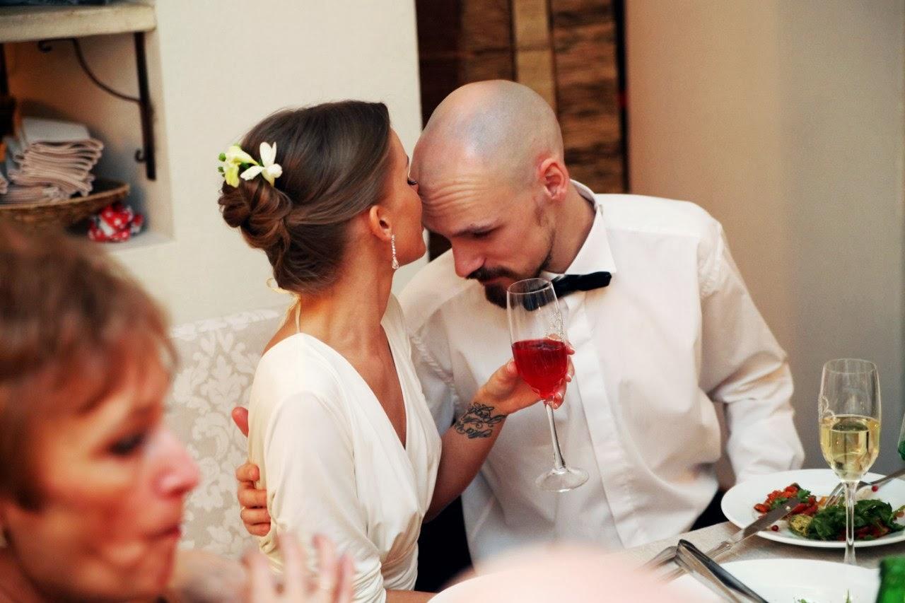 Сексуальные рассказ на свадьбе 5 фотография