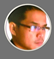 Ini mas budi, blognya guyon wong dablek, tapi isinya penuh info berkualitas khususnya masalah lomba-lomba. orang yang cerdas tidak seperti judul blognya. coba berkunjung ke blognya :http://guyonsmart.blogspot.com
