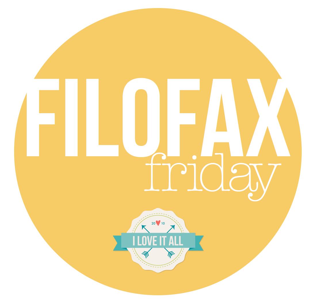 #filofax #calendar #printables #organization #kikkik #franklincovey #planner