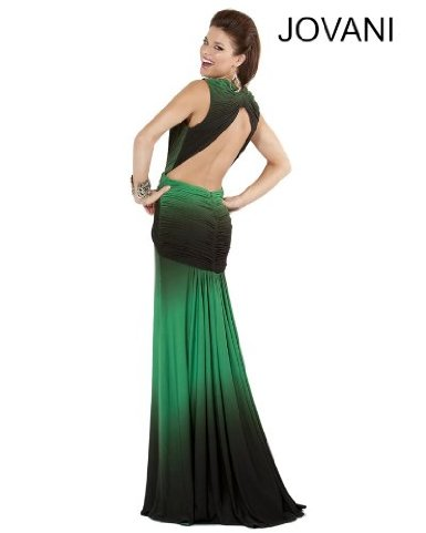 Jovani 5750 Jovani Dresses Jovani Prom