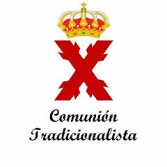 Comunión Tradicionalista