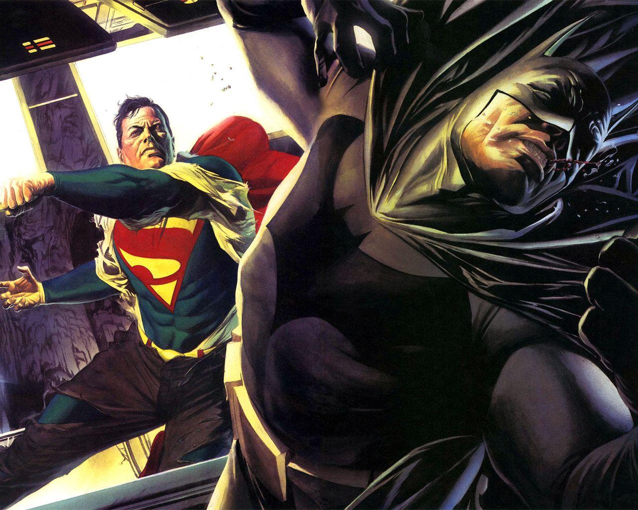 http://4.bp.blogspot.com/-x4ogk0Ag05s/TkItQnnQhuI/AAAAAAAAAqI/WoJLAtp05dA/s1600/superman-vs-batman1.jpg