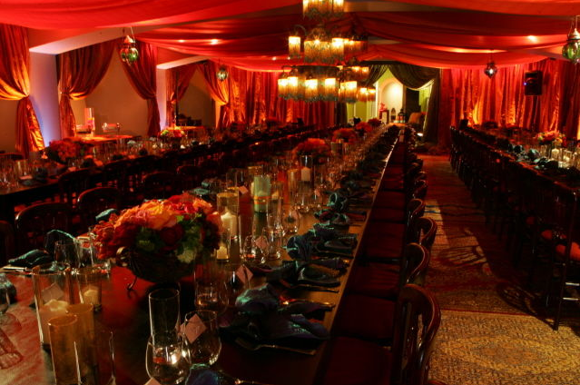 bluebell events james bond moroccan birthday party. Black Bedroom Furniture Sets. Home Design Ideas