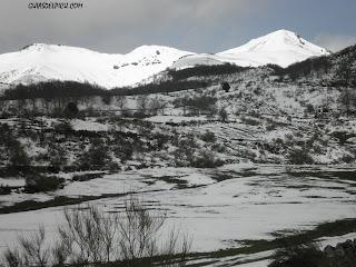 Esqui de montaña, Guiasdelpicu.com