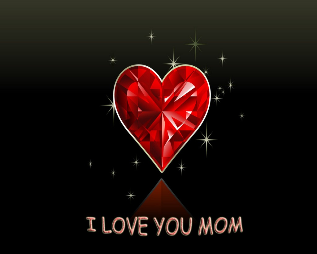 Love You Mom Wallpaper Desktop : April 2012 cool christian Wallpapers