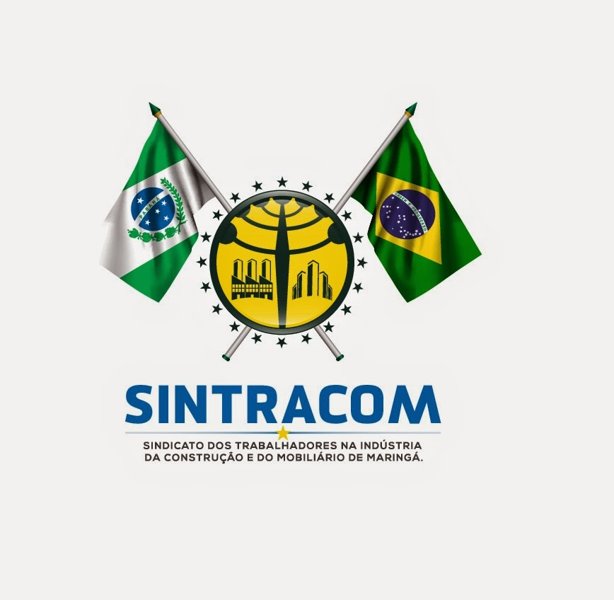SINTRACOM MARINGÁ