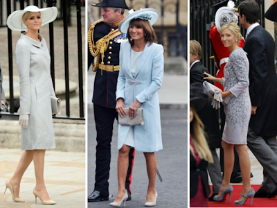 royal-wedding-hats-2011-2012-wedding-trends-wedding-guest-attire-haute-couture-philip-treacy-kate