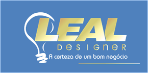 Leal design