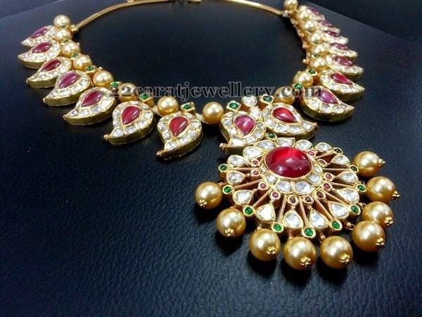 Real Uncut And Polki Mango Set  Jewellery Designs. Gold Band Emerald. Emeraude Emerald. Ruby Burma Emerald. Zamoord Emerald. Blue Emerald. Actress Emerald. Garuda Emerald. Zarquon Emerald