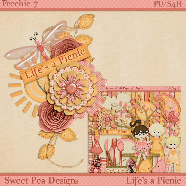 http://www.sweet-pea-designs.com/blog_freebies/SPD_Lifes_a_Picnic_freebie7.zip