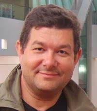 Stelios Nik.Gavalas