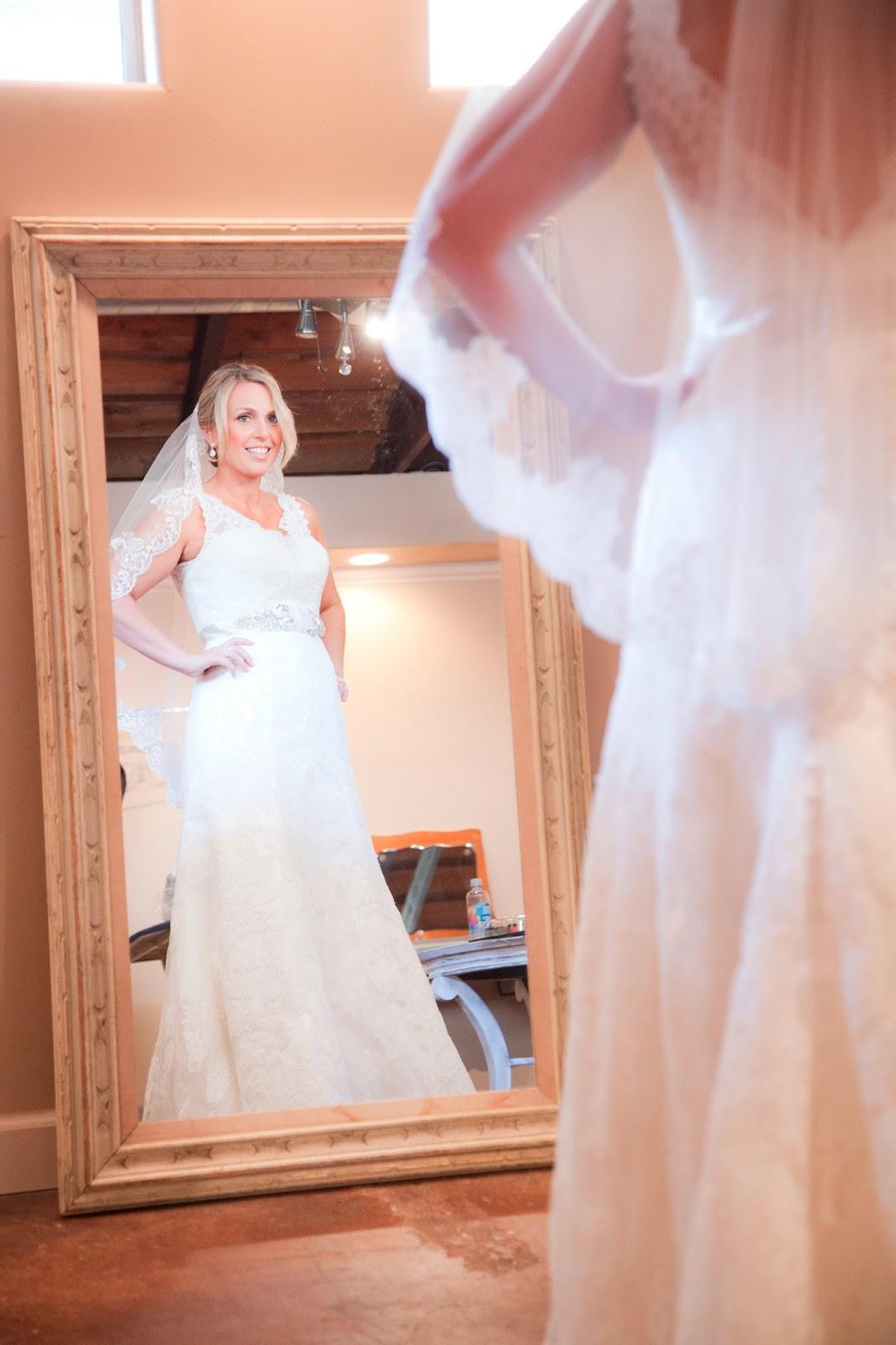 youre welcome events samia amp craigs wedding
