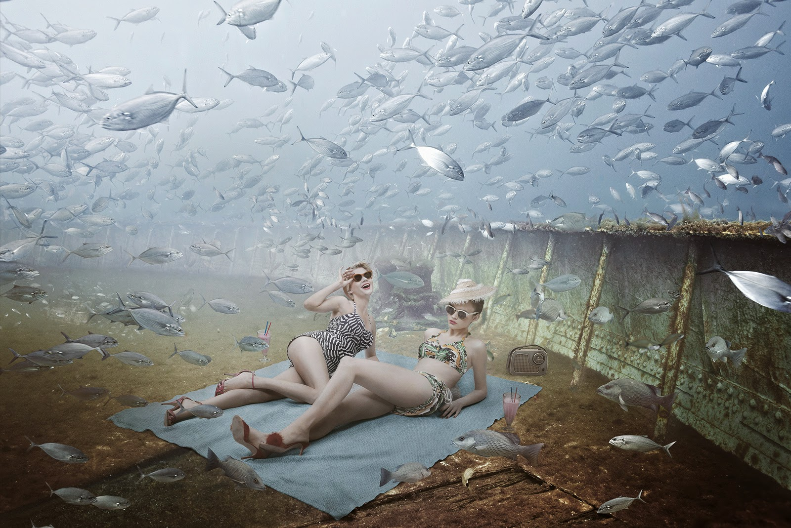 23-Andreas-Franke-Surreal-Artificial-Reef-Photography-www-designstack-co